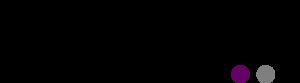 javeda-magazine-logo-no-banner-blk